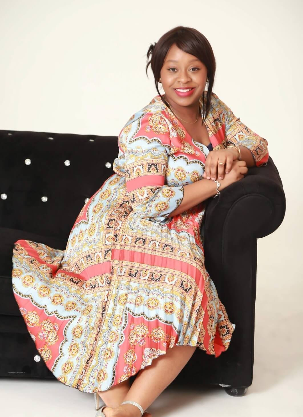 Oluwafemi Shadare